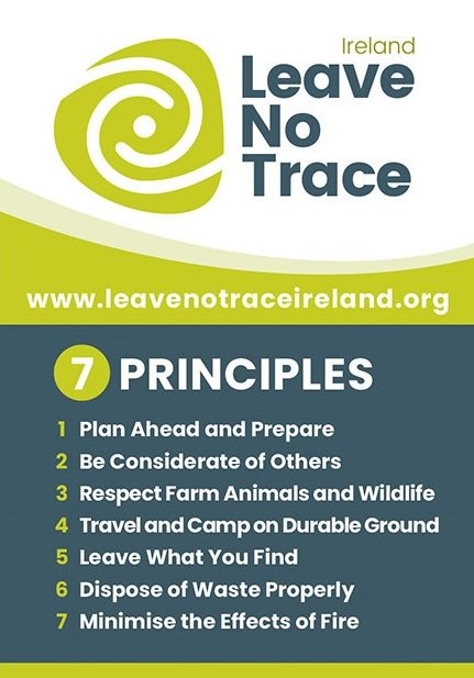 7 Principles