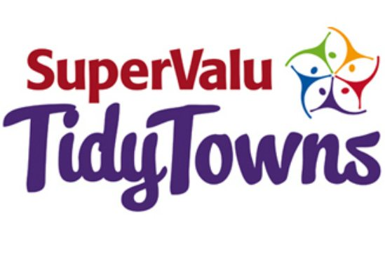 TidyTowns Competition